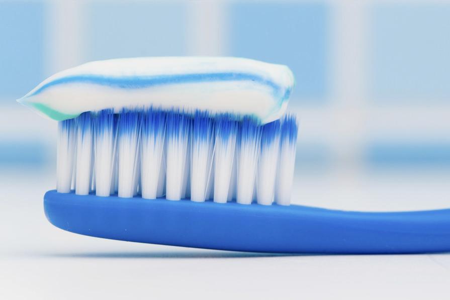 Eu Não Sou Propaganda De Creme Dental: Você Sabe Comprar Creme Dental?